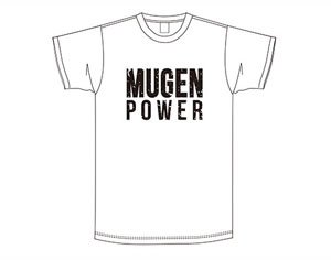 Mugen Power TShirt C