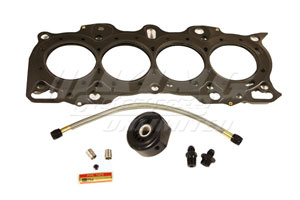 Golden Eagle VTEC Conversion Kit -LS/VTEC, B20/VTEC