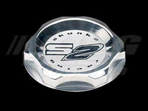 Skunk2 Billet Oil Cap