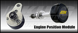 AEM EPM (Engine Position Module) - B, D, H, & F Series