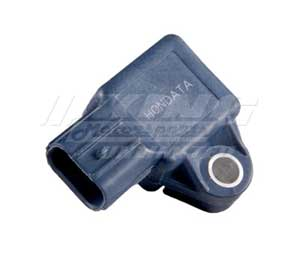 Hondata 4 Bar Map Sensor - K Series