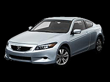 2008+ Honda Accord