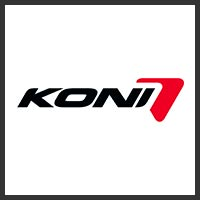 Koni Suspension