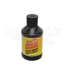 Red Line Friction Modifier