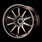 Volk Racing Bronze CE28N