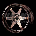 Volk Racing Bronze TE37