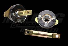 PCI Spherical Trailing Arm Bearing Kit
