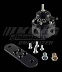 AEM Universal Fuel Pressure Regulator