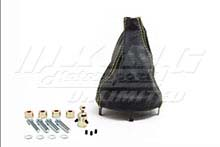 Mugen Shift Boot & Skunk2 Short Shift Kit