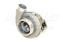 Garrett GT4718R Turbocharger