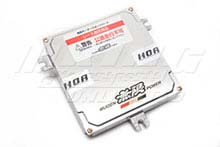 Mugen N1 ECU Stay Kit for DC5