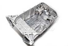Mugen Oil Pan - 8th Gen Civic - JDM Only