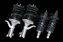 Mugen Sports Suspension Kit