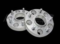 H&R Wheel Spacers - 25mm,. 5x114.3, 70 Center