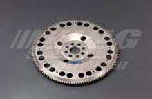 TODA Lightweight Flywheel