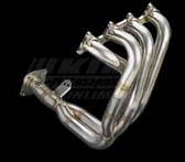 TODA Exhaust Manifold - B Series