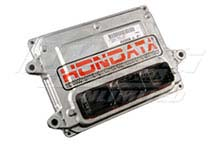 Hondata Reflash - w/ Rev Hard Turbo