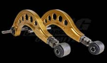 Skunk2 Pro Series Rear Camber Kit - 8th Gen Civic