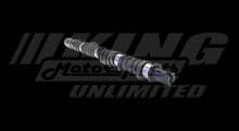 Crower Stage 3 D16Y8 VTEC Camshafts