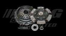 Comp Clutch Stage 1 2400 Gravity Series Clutch Kit