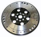 Comp Clutch Standard Lightweight Flywheel - 14 Lbs.