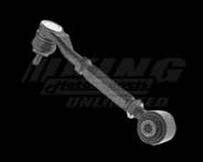 CT Engineering Rear Camber Adjuster - TSX & Accord