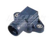 Hondata 4 Bar Map Sensor - B, D, F, H Series