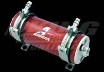 Aeromotive Fuel Pump - Up to 700 HP