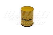 Mugen High Performance Oil Filter - All Honda/Acura Except S2000