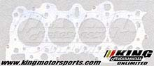 Mugen Metal Head Gasket - B Series VTEC