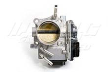 "King Motorsports 64mm DBW Throttle Body ""Exchange"""