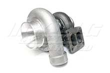 Garrett GT4202R Turbocharger
