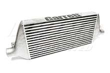 "Precision Intercooler - 600hp 2.75"" Inlet/ Outlet - All Vehicles 31.50"" X 8"" X 3.50"""
