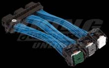 AEM ECU Harness
