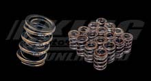 Blox Valve Springs - K Series