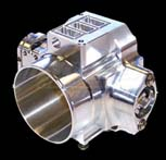 Blox 70-72mm Throttle Body - K Series