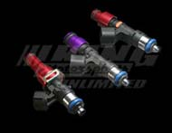 Injector Dynamics Fuel Injectors