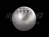 Mugen 6MT Spherical Shift Knob