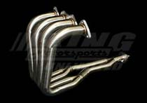 Private Label MFG B Series Sequential Pairing Header