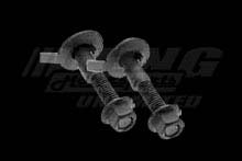 CT Engineering Front Camber Adjusters - Civic 8th Gen