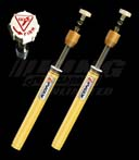 Koni Race Shocks