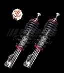 Koni Coilover Kit