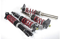Motion Control Suspension 2-Way Adjustable Non-Remote