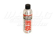 Mugen MT105 Engine Treatment Oil