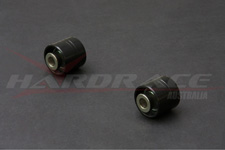 Hardrace Rear Shock Bushings - Pillow Ball (2 PCS/SET)