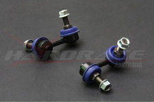 Hardrace Rear Sway Bar Links