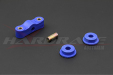 Hardrace Shifter Bushings SOHC