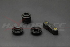 Hardrace Shifter Bushings DOHC