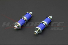 Hardrace Front Sway Bar Links RS LS