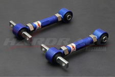 Hardrace Rear Camber Kit (Pillow Ball)